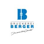 Druckerei Ferdinand Berger & Söhne, A-Horn